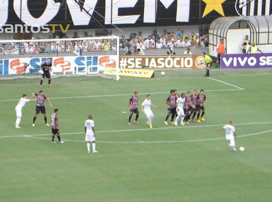 Ministério Público prepara carta a CBF recomendando suspensão do futebol