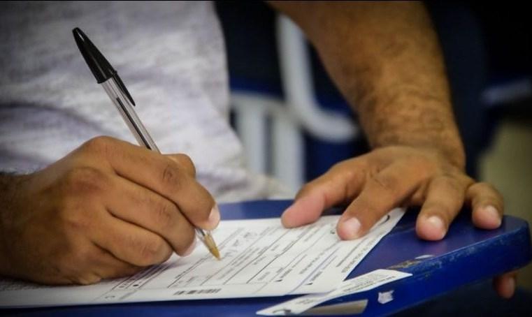 Comissão aprova suspensão de prazos de concursos públicos até 31 de dezembro de 2021