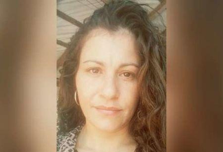Homem mata esposa com facadas e comete suicídio em Glória de Dourados