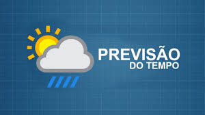 Quarta feira com possibilidade de garoa em Maracaju