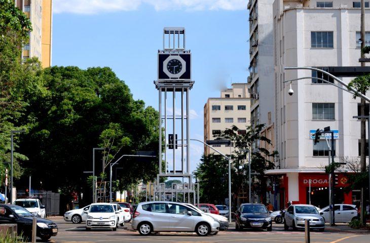 Agepan defende o retorno do horário de verão para economia de energia em MS