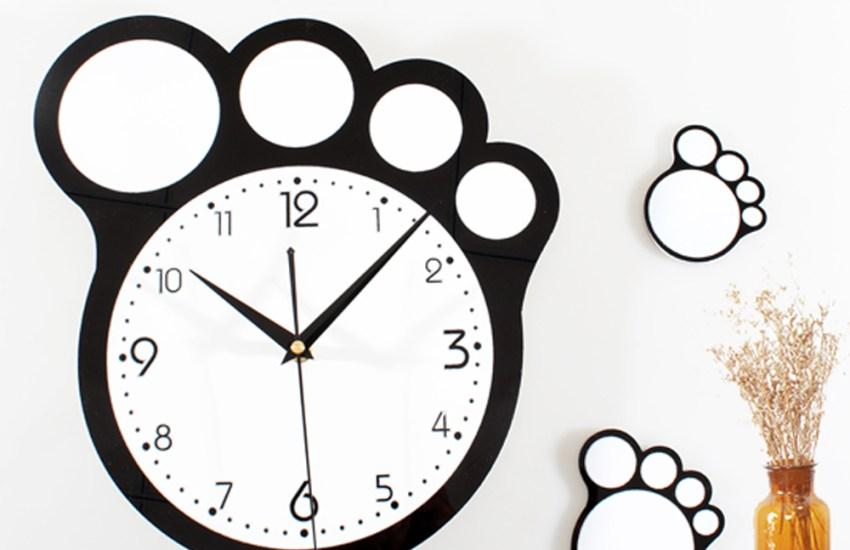 Times ticking