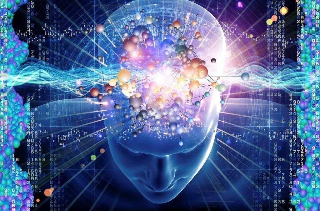 DMT como una Herramienta de Exploración Neurocientífica y Fenomenológica