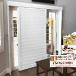 Plantationshuttersfla Com Wood Or Poly Shutters