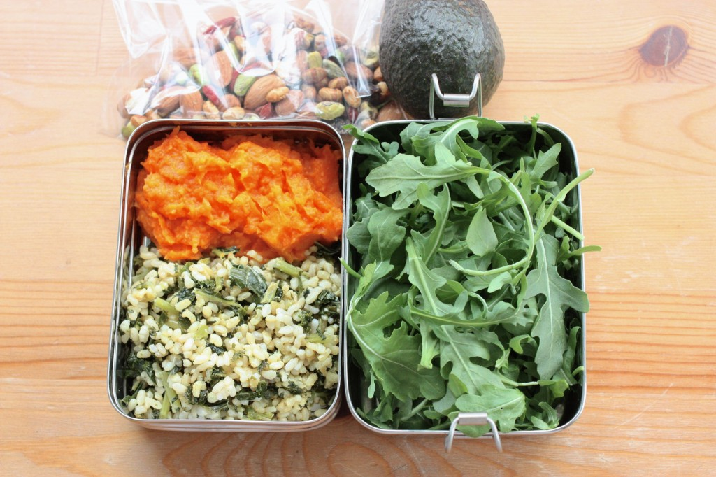 packed-lunch-butternut-1-1024x682