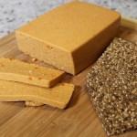Smoky Jalapeño Cheese