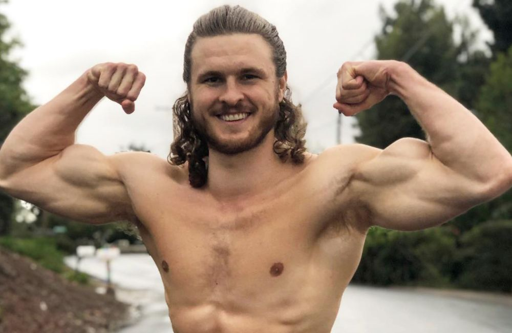 The 3 Really Obvious Ways To natural bodybuilding Better That You Ever Did