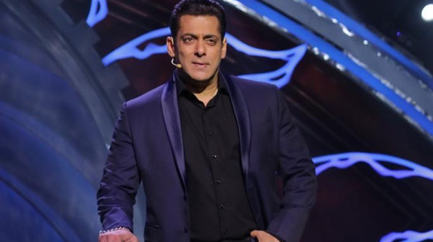 Bollywood star Salman Khan urged millions of viewers of the finale episode of Big Boss to go plant-based, declaring it the best form of protein. But is he vegan?