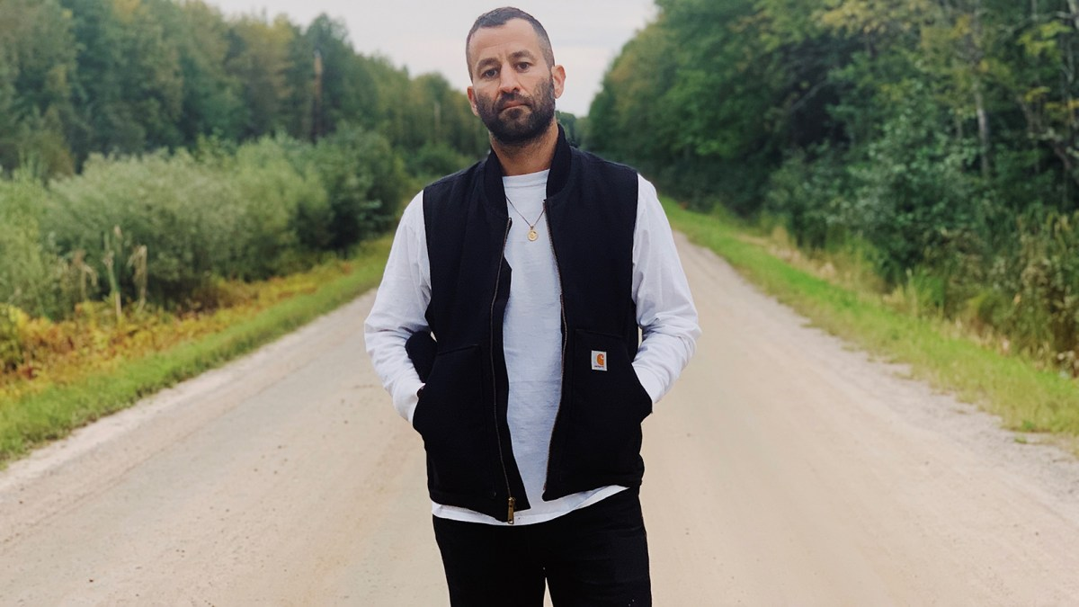 'HYPEBEAST For The Eco-Curious': Vegan Fashion Expert Launches New Media Platform