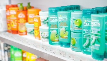 Global Beauty Brand Garnier Receives Cruelty-Free Accreditation After Pulling Out Of Chinese Market