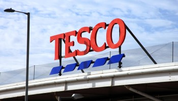 Tesco To Offer Plant-Based Alternative For Every Animal Product Sold, Says Leaked Letter