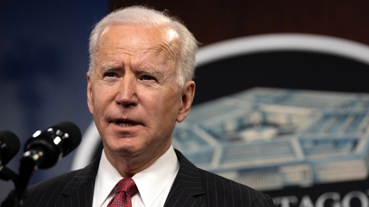 Fact-Checkers Debunks Claim Joe Biden Plans To Cut 90% Of Red Meat From US Diets