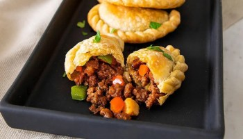 Beyond Meat is launching Beyond Mince at Tesco in the UK