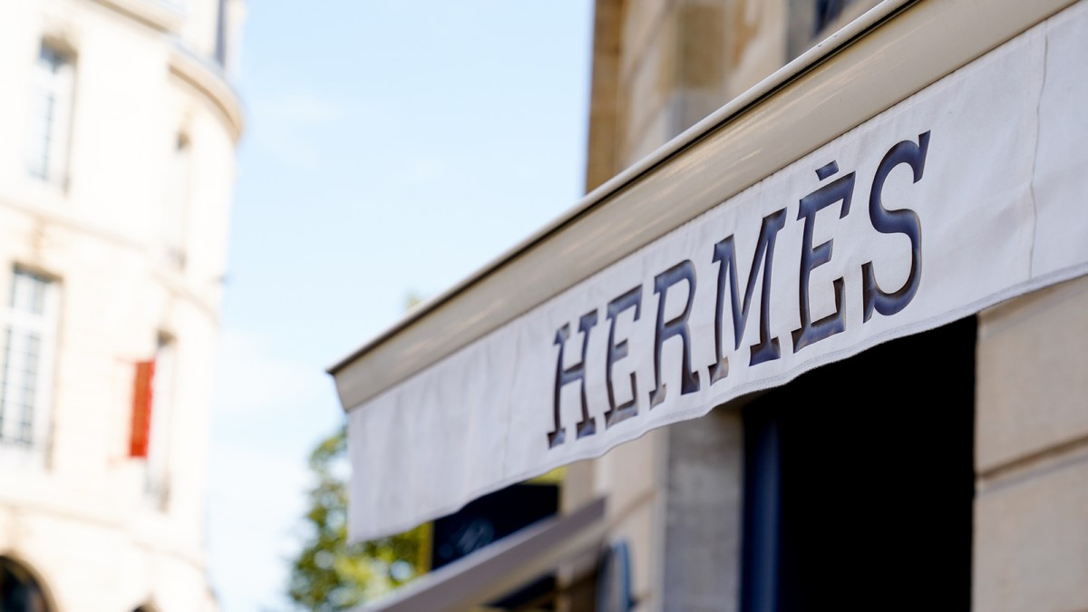 Hermès Urged To Ban Exotic Skin Following Plans To Launch Australia's 'Largest' Crocodile Factory Farm