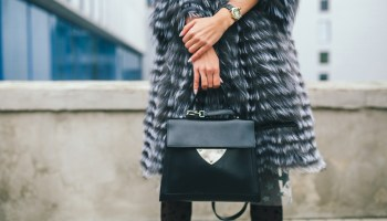 Neiman Marcus announces it is ditching fur after decades of pressure