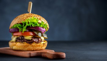 Jim Mellon is predicting the end of the meat and dairy industries, in light of the booming cell-based technology industry