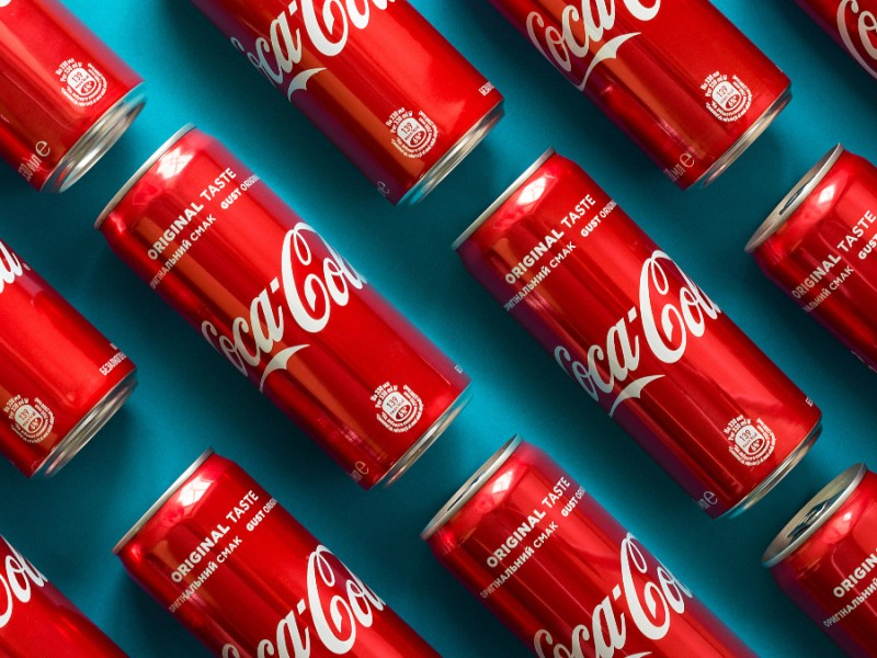 Is coke vegan? The Coca-Cola company says most of its drinks are vegan