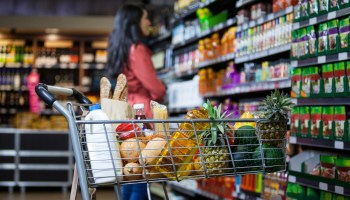 India to debut food safety standards to label vegan products