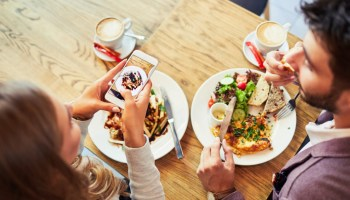 34 University Cafeterias in Berlin To Drastically Lower Meat Options