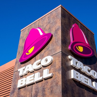 Taco Bell, Miyokos Creamery and Follow Your Heart are in this week's food roundup