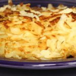 hash-browns