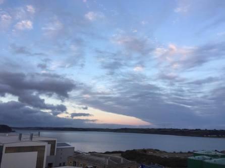 falmouth-view