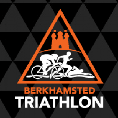 berkhamsted-triathlon