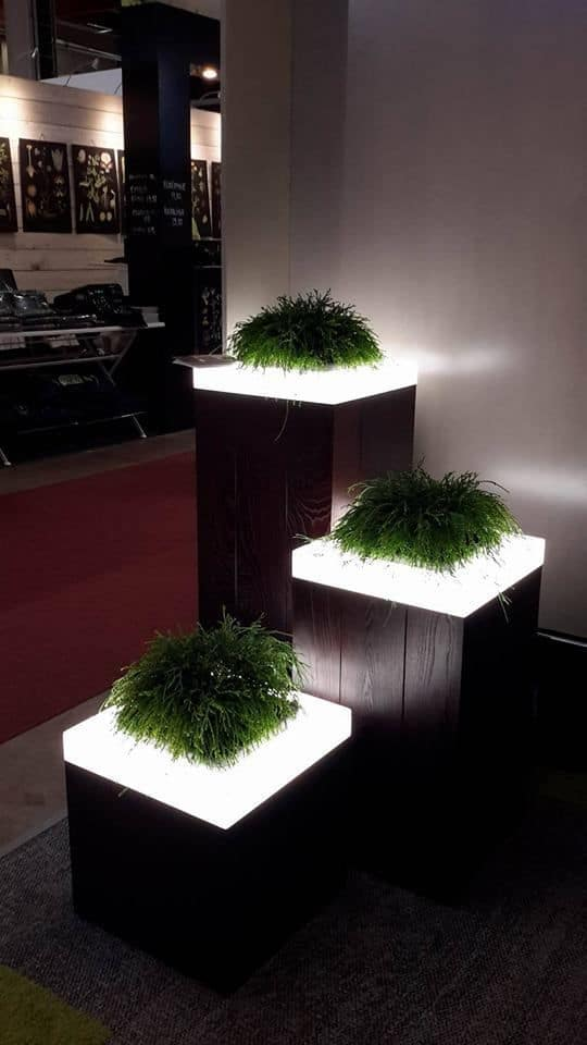 Led Home Lighting Solutions