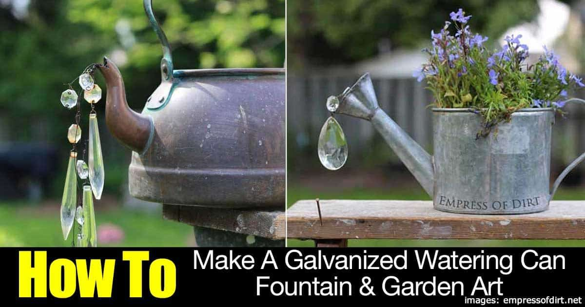 Home And Garden Yard Ideas
