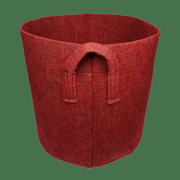 Plant-Craft-Geo-Grow-Bag