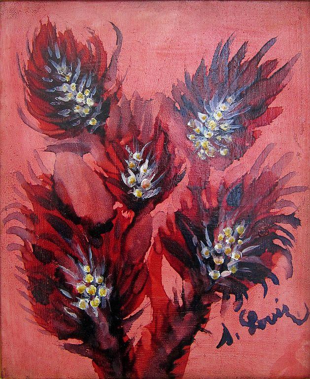 629px-VdA_LaM_seraphine_bouquet