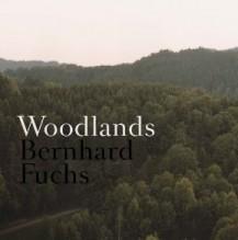 Woodlands by Bernhard Fuchs