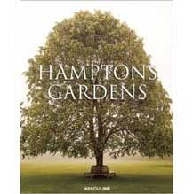 Hamptons Gardens by Jack deLashmet