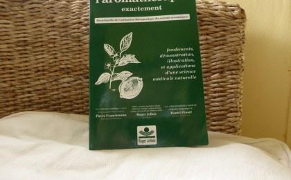 aromatherapie-exactement-franchomme