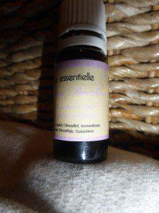 composition-huile-essentielle-pelargonium-graveolens