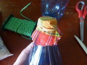 deshumidificateur-bouteille-eau