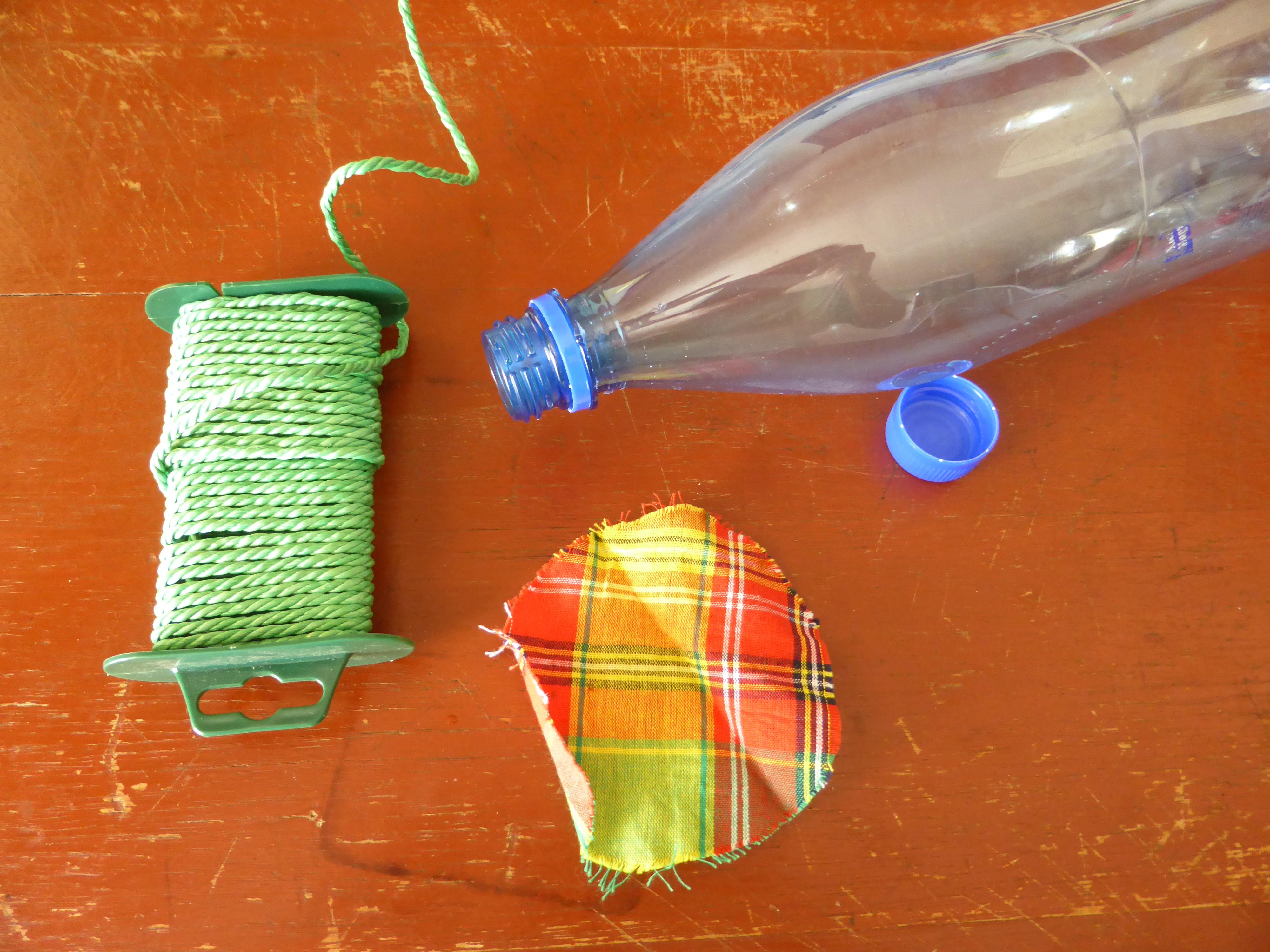 Fabriquer un déshumidificateur avec des huiles essentielles pour lutter contre les moisissures