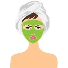 palmarosa-acne-peau