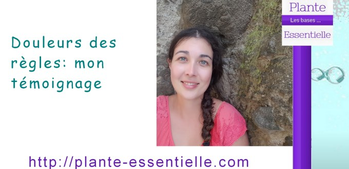 douleur-regles-remede-naturel