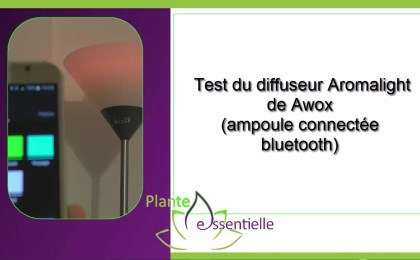 min-aromalight-test