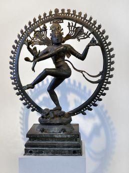 File:Shiva Nataraja Tanjore Bruxelles 02 10 2011 01.jpg