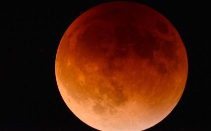 lune-rouge-miranda-gray