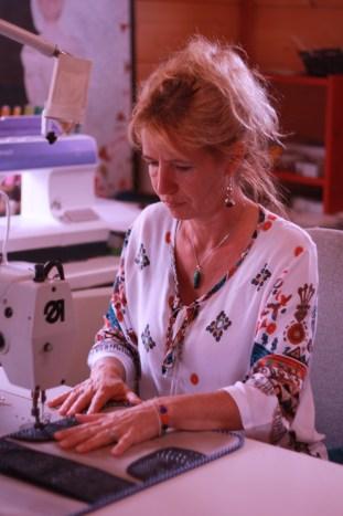 cocotte-créations-couture