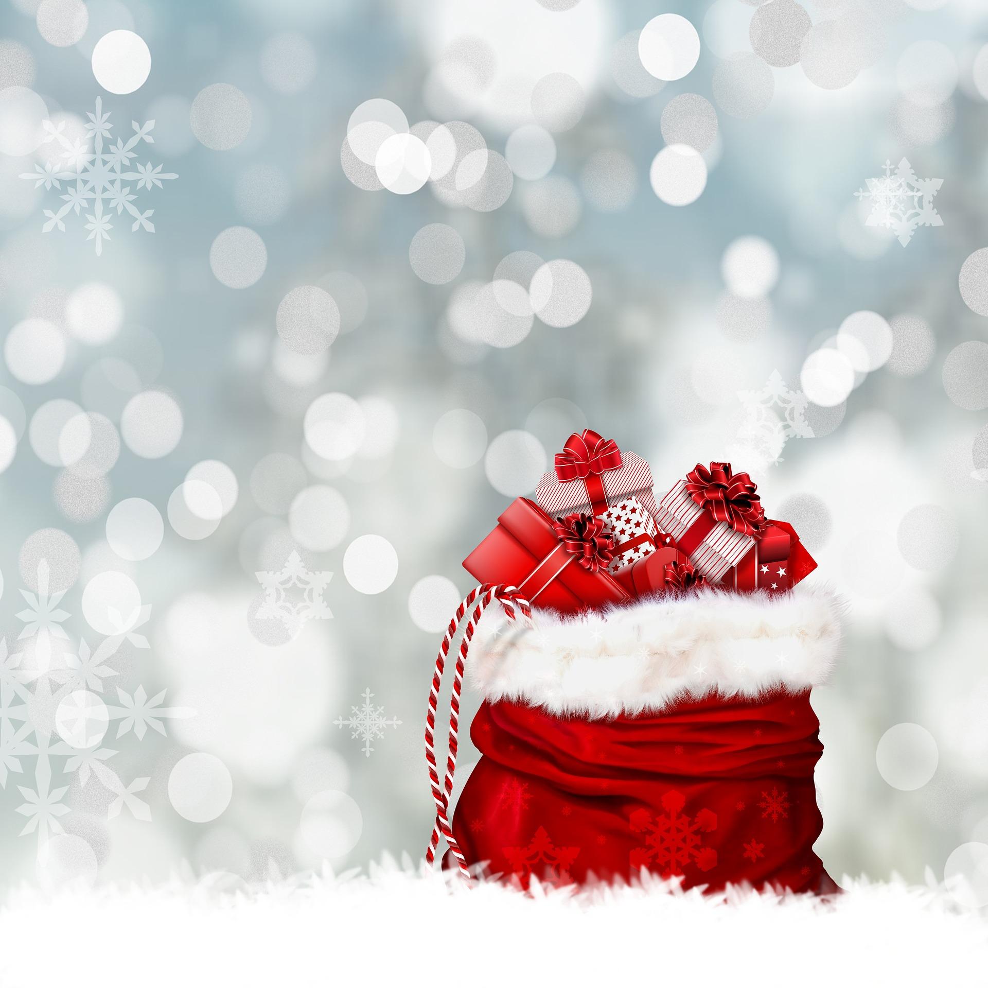 Petit guide à destination des chercheurs de cadeaux aromatiques (noel 2018)
