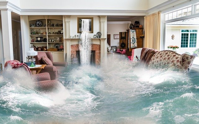 Aromatheque d'urgence (cyclones, tsunami, tremblements de terre…)