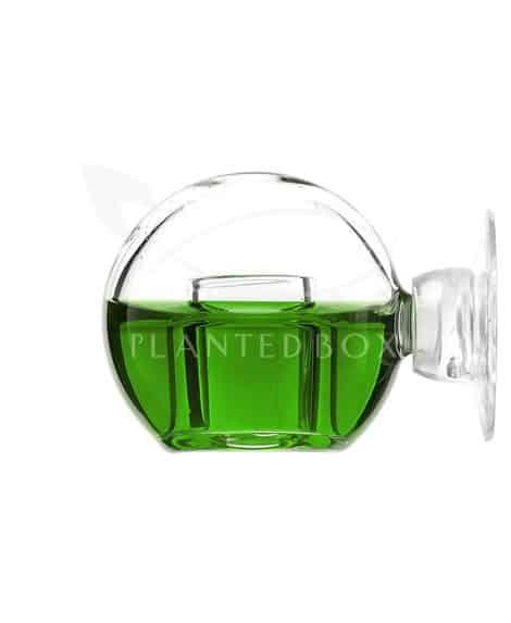 Bulb - CO2 tester