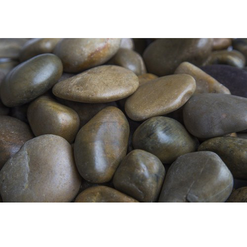 Decorative Stone Polished Beach Pebbles