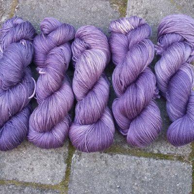 uld-silke
