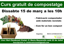 cartell-curs-compostatge