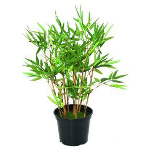 bambou TC60 artificiel
